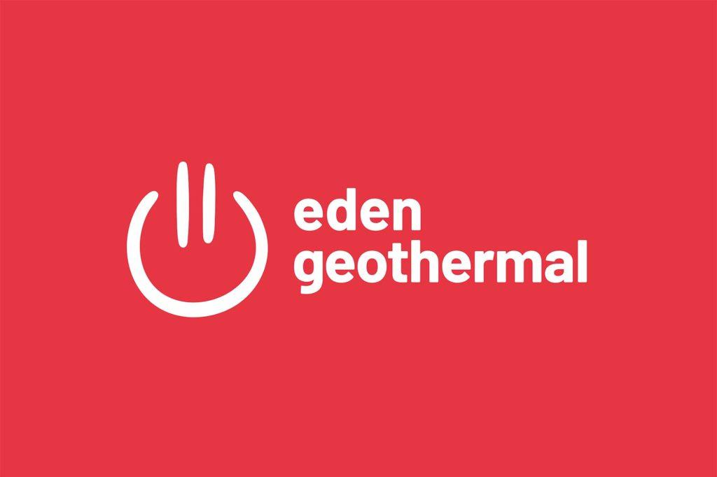 Eden Geothermal