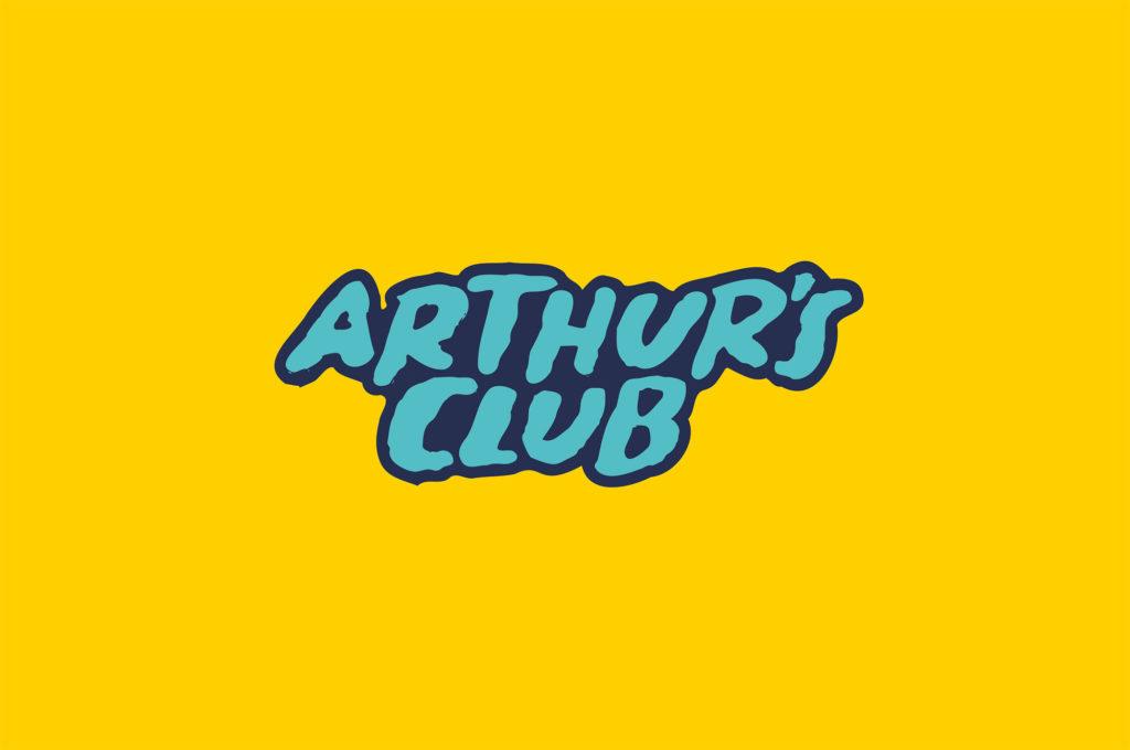 Arthur's Club